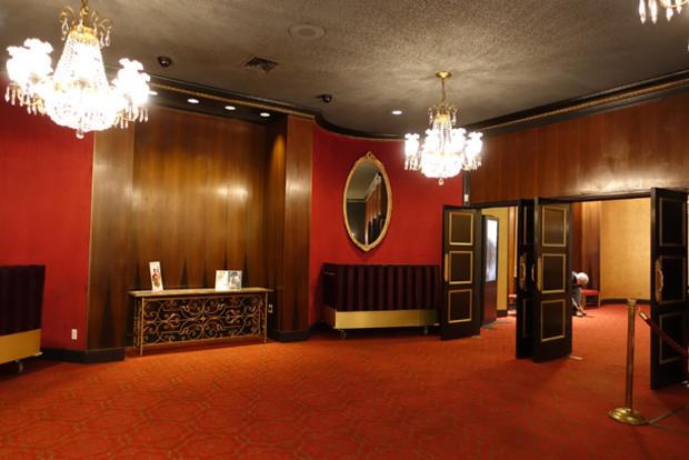 ziegfeld-theatre-cristina-932.jpg