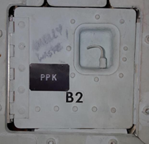 apollo-11-capsule-smelly-waste-sign.jpg