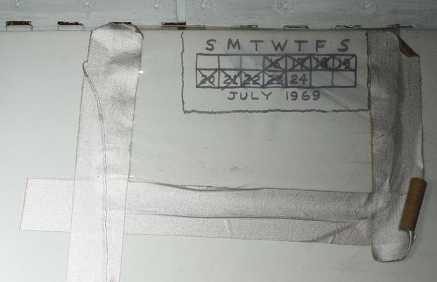 apollo-11-interior-calendar.jpg