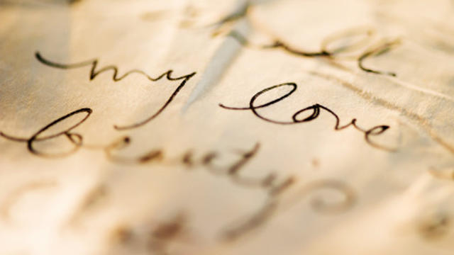 love-letter-getty-promo-129311496.jpg
