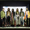 new-york-fashion-week-getty-510359782.jpg