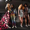 new-york-fashion-week-getty-510354150.jpg