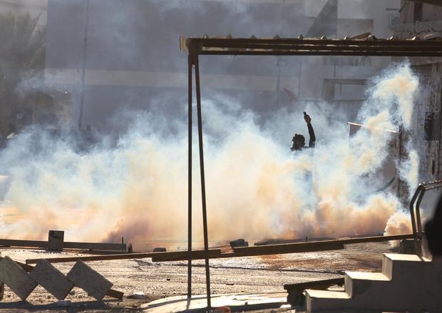 bahrainprotest.jpg