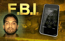 Apple defies court order to unlock iPhone