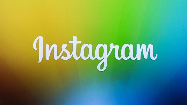 Social media related crimes