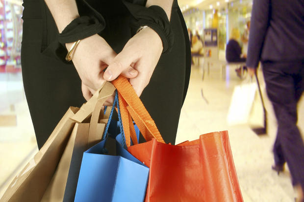 Six stores with great return policies