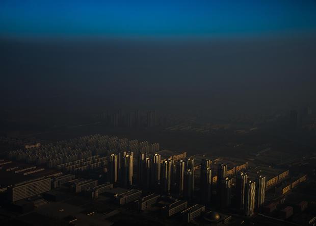 c-zhang-lei-haze-in-china.jpg