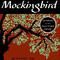to-kill-a-mockingbird-jacket.jpg