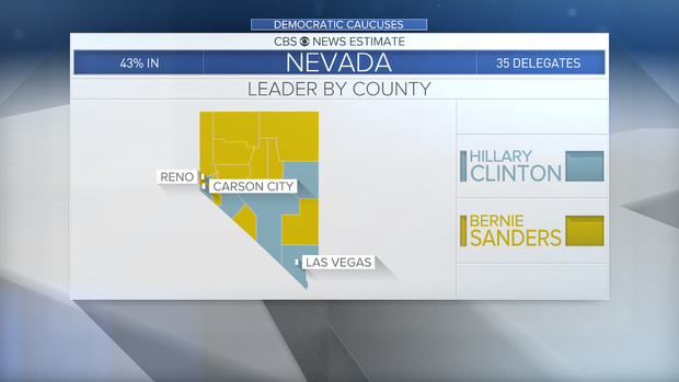 nevada-dem-caucus-counties.png
