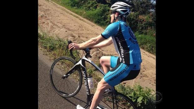 bike-artist.jpg