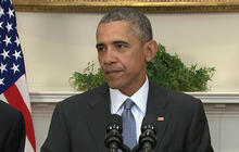 Obama administration lays out plan to close Guantanamo Bay