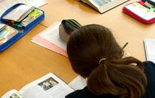 Parents resort to homeschooling due to homework overload