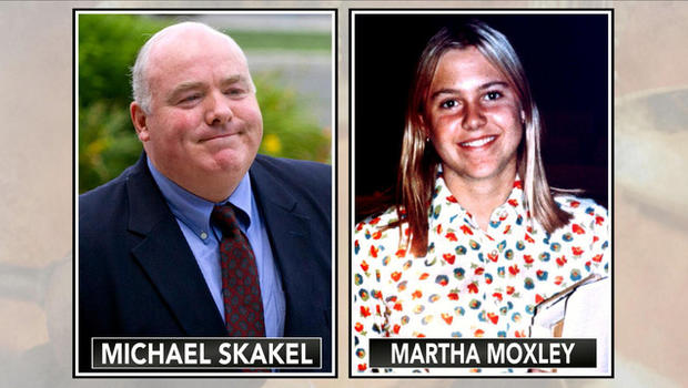Kennedy Cousin Michael Skakel's Conviction For Murder Of Martha Moxley Overturned