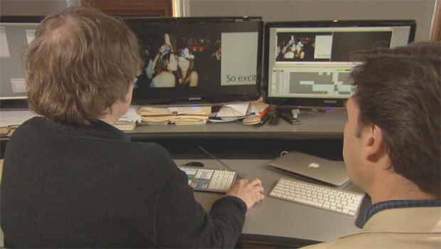editing-movie-trailers-620.jpg