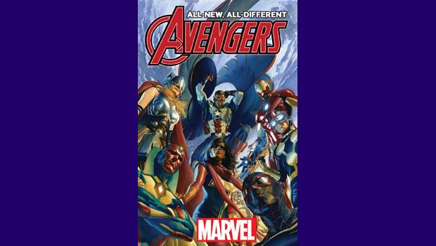 avengers-on-bkg.jpg