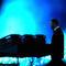 oscars-backstage-getty-512939860.jpg