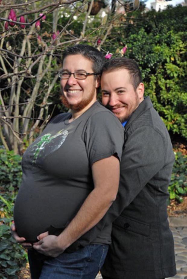 rae-pregnant.jpg
