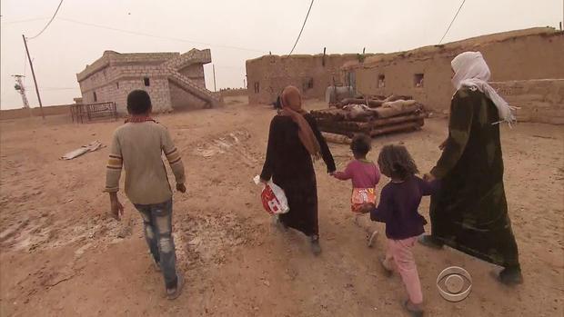 northern-syria22.jpg