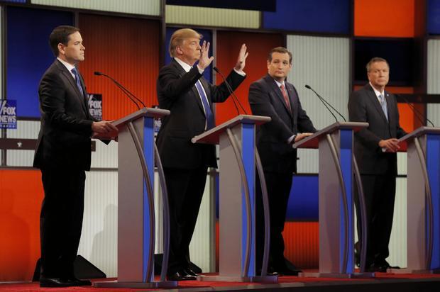 trump-hands-2016-03-04t021811z1323132493tb3ec3406e12wrtrmadp3usa-election.jpg