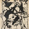jackson-pollock-black-and-white-painting-ii-1951-private-collection.jpg