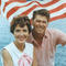 ronald-and-nancy-reagan-sailboat.jpg