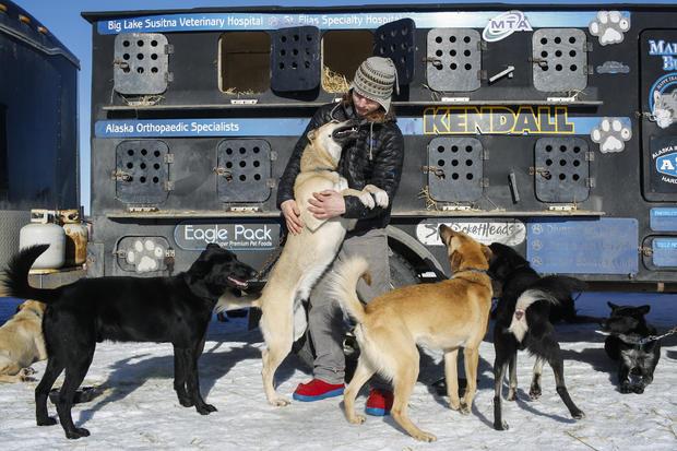 Iditarod dog-sled race-2016-03-07t072241z219469154d1besrcfobaartrmadp3usa-iditarod.jpg