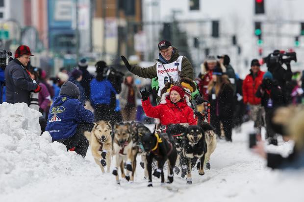 Iditarod dog-sled race-2016-03-06t015253z1668770891gf10000335130rtrmadp3usa-iditarod.jpg