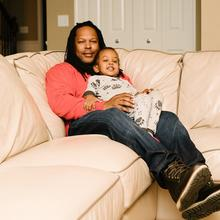 relaxing-at-home-with-sekou.jpg
