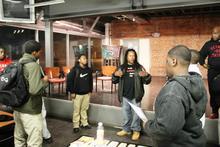mentoring-young-men-in-detroit.jpg