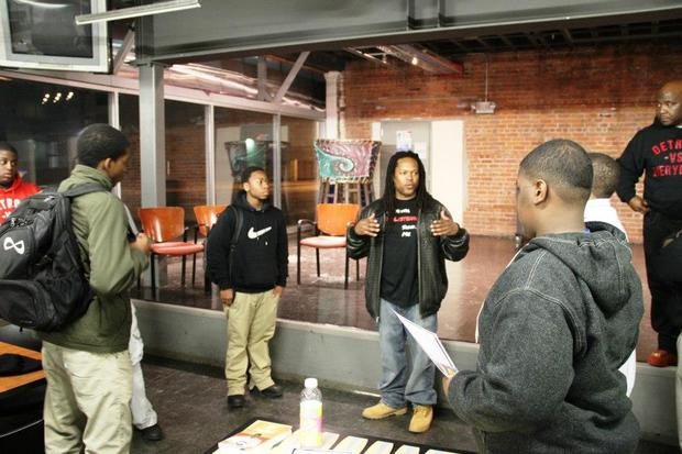 mentoring-young-men-in-detroit.jpg