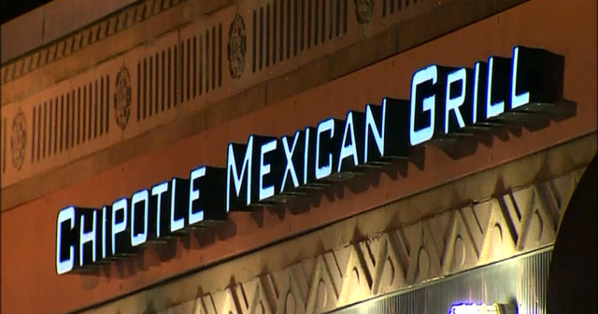 Ex-Chipotle manager, accused of swiping $626, awarded $8