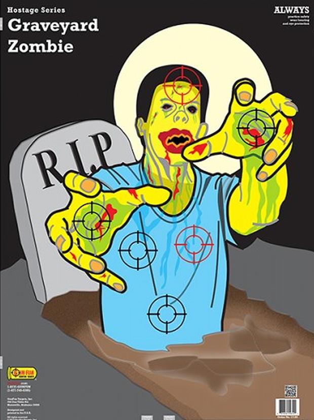 shooting-range-target-graveyard-zombie-promo.jpg