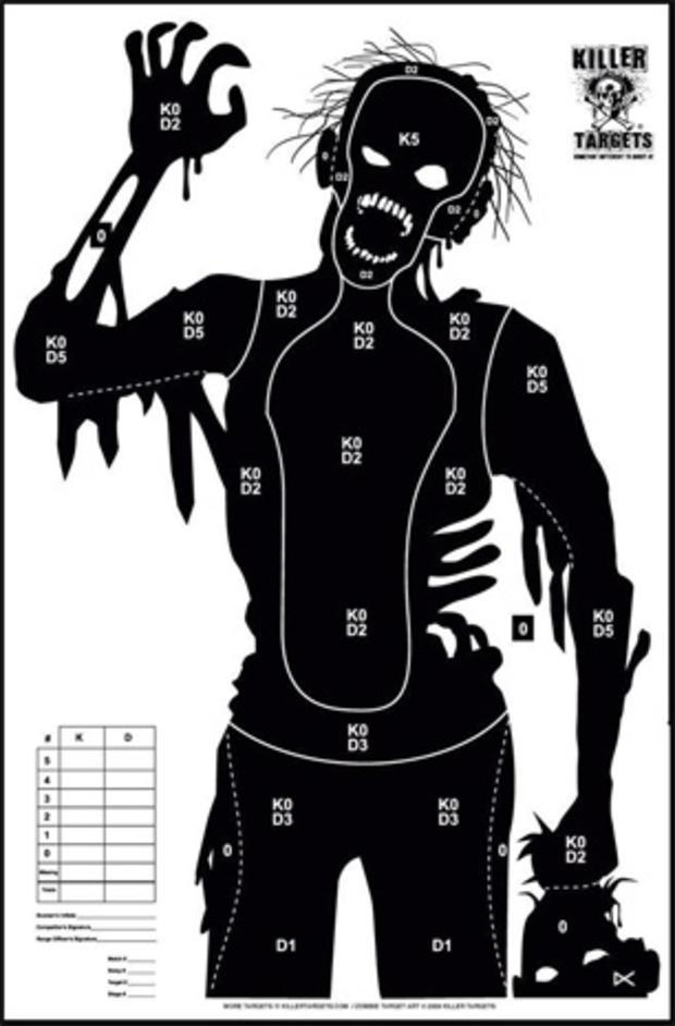 shooting-range-target-zombie-killer-targets.jpg
