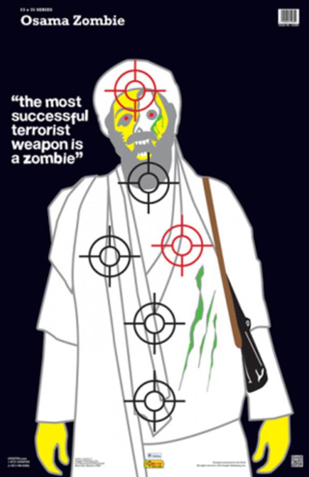 shooting-range-target-osama-zombie.jpg