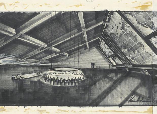 war-room-dr-strangelove-deutsche-kinemathek-ken-adam-archive.jpg