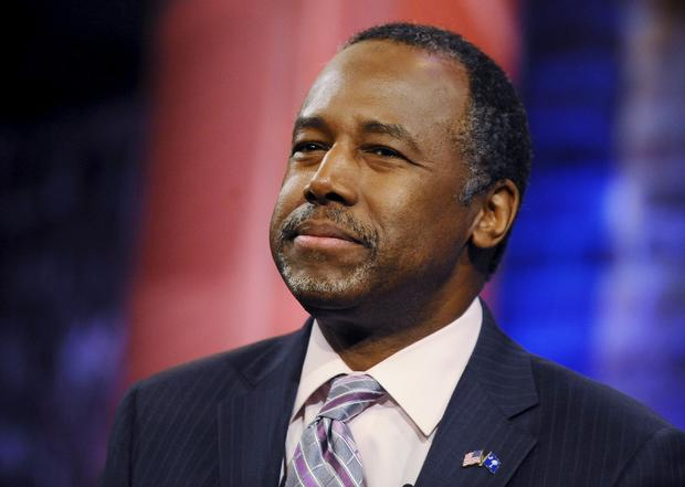 2016-03-02t192726z2129806534tm3ec32142p01rtrmadp3usa-election-carson.jpg