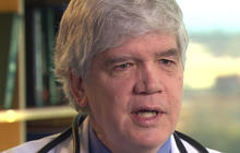 Brittany Maynard's doctor on the right to die