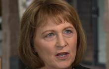 Q&A: Gun rights advocate Sandy Froman