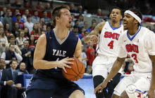 Yale basketball captain to sue amid sexual assault scandal