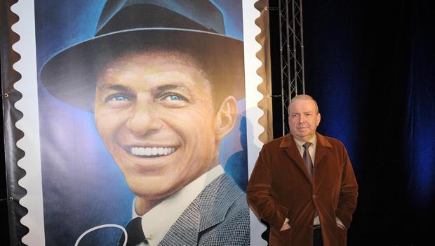Frank Sinatra Jr Death