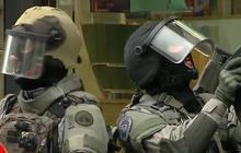 Analysis of the arrest of Paris terror suspect Salah Abdeslam in Belgium