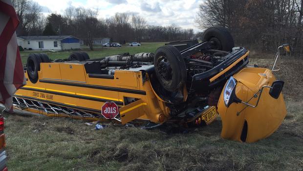 Lafayette Ca Car Accident