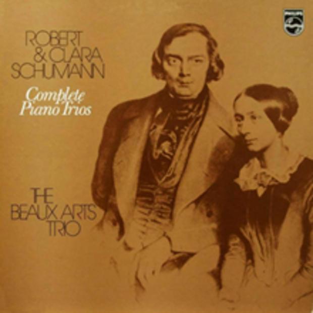 nrr-2016-schumann-piano-trios-220.jpg