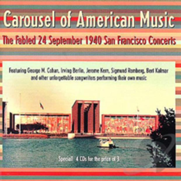 nrr-2016-carousel-of-american-music-220.jpg