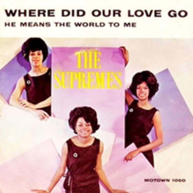 nrr-2016-the-supremes-where-did-our-love-go-220.jpg