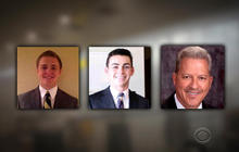 Mormon missionaries among U.S. victims of Brussels attack