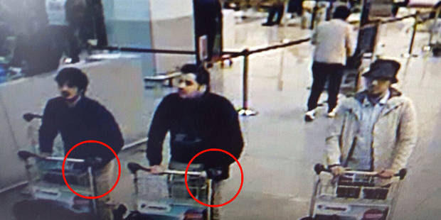 brussels-attacks-possible-suspects.jpg