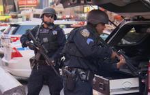 FBI ramps up surveillance on terror suspects in U.S.