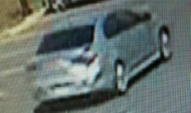 warwick-township-cvs-retail-theft-vehicle.jpg