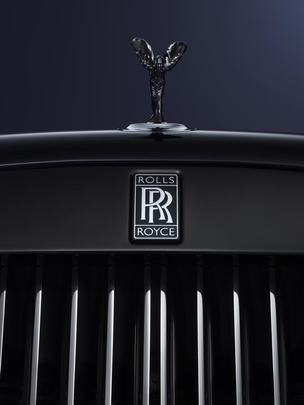 rolls-royce-black-badge.jpg